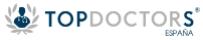 logo topdoctors