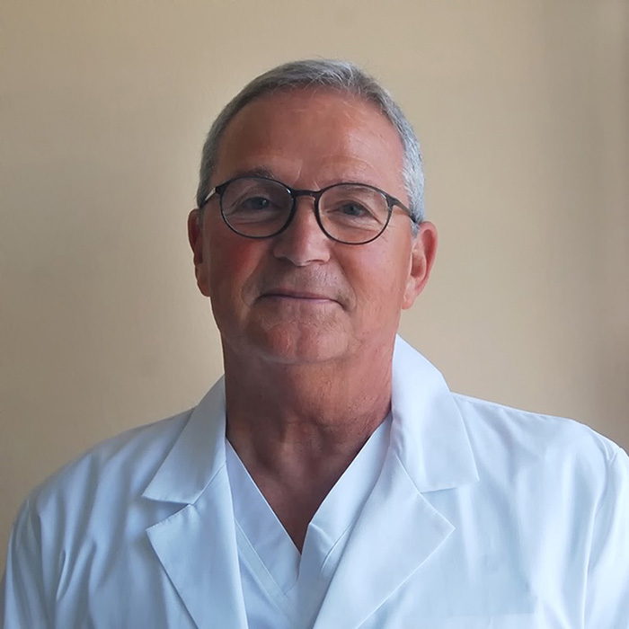 dr jesus gregorio ginecologo